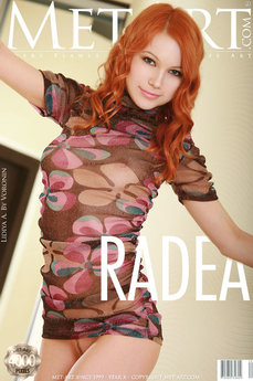 Radea