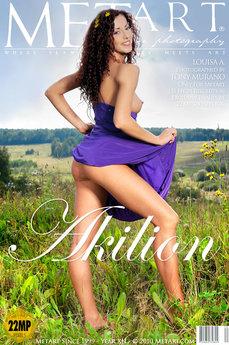 Akilion