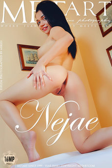 Nejae
