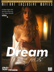 Vika: Dream Fields