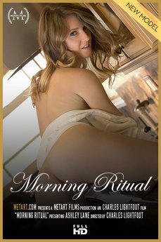 Morning Ritual