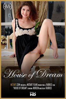 House of Dream