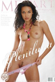 Pleniluna