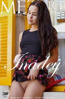 Inadey