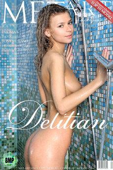 Delitian