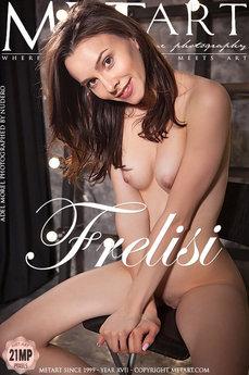 Frelisi