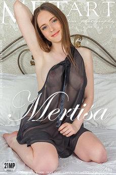 Mertisa