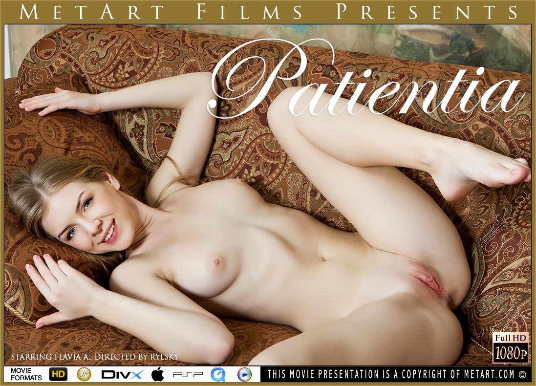 erotic film online short