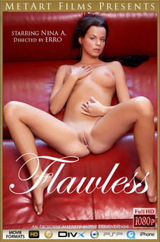 erotic photography gallery Flawless with Nina A