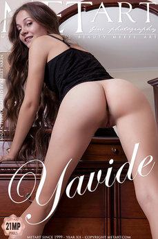 Yavide