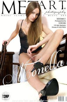 Monella