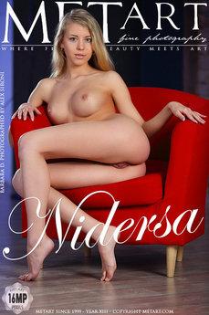 Nidersa
