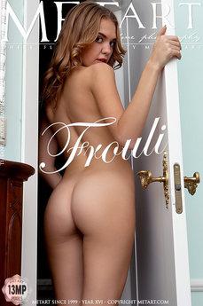 Frouli