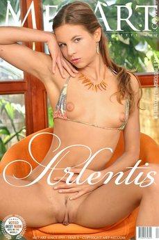 altea-b_arlentis