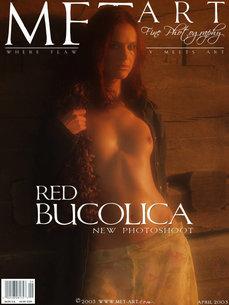 Red Bucolica