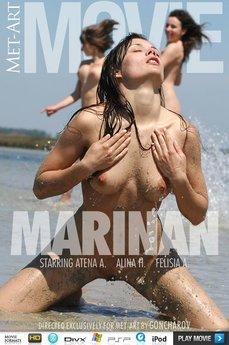 Marinan