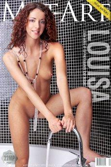 Presenting Louisa