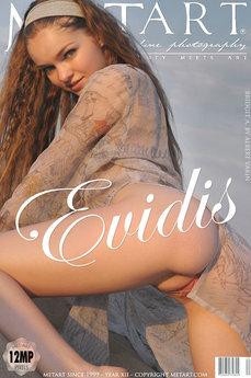 Evidis