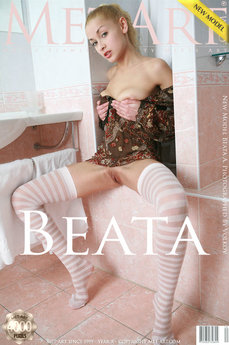 Presenting Beata