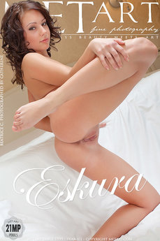MetArt Beatrice C Photo Gallery Eskura Catherine