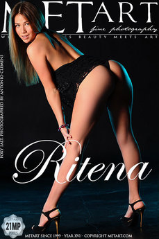 Ritena