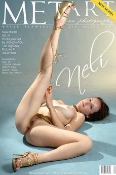 Presenting Neli