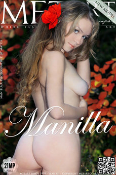 Presenting Manilla