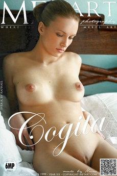 Cogita
