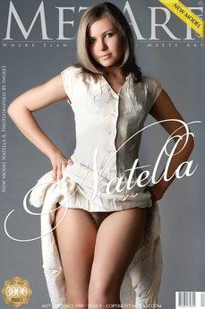 Presenting Natella