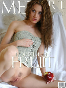 Forbidden Fruit By White
