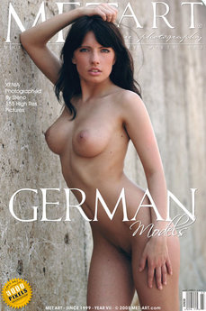 German Models