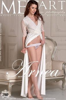 Arnea