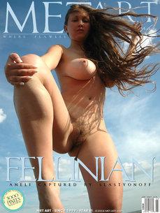 Fellinian