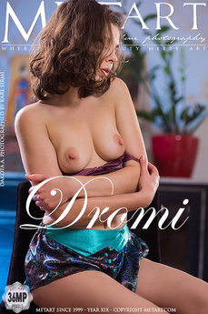 Dromi