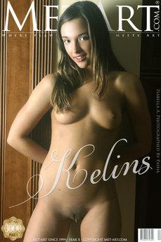 Kelins