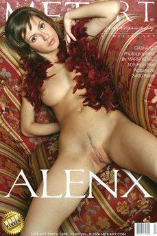 Alenx