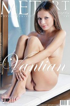 Vantian