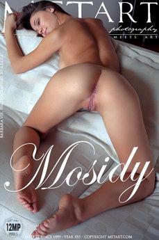 Mosidy