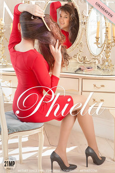Phiela
