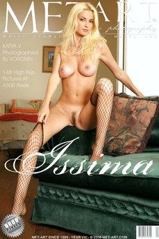 Issima