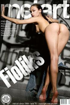 Fioliks