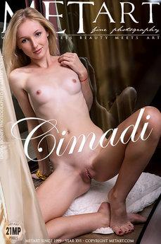 Cimadi
