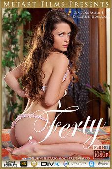 Ferty