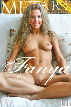 Presenting Fanya