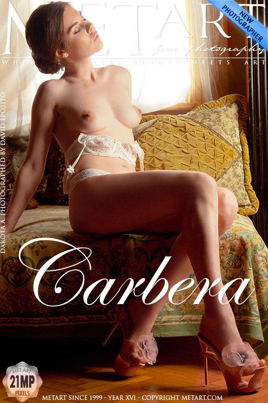 dakota_carbera
