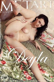 Deyla