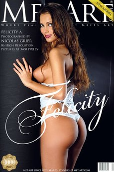 Presenting Felicity