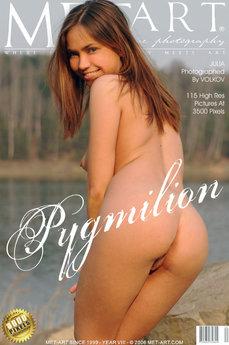 Pygmilion