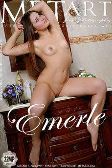 Emerle