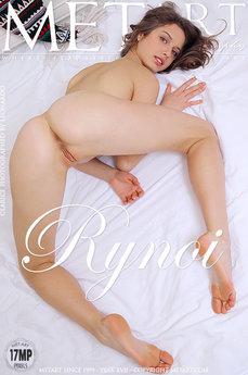 Rynoi